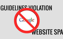Why Did Google Ban Websites Forever and How To Protect Yours?