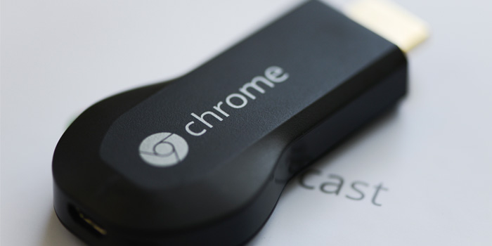 google-chromecast-launch-india