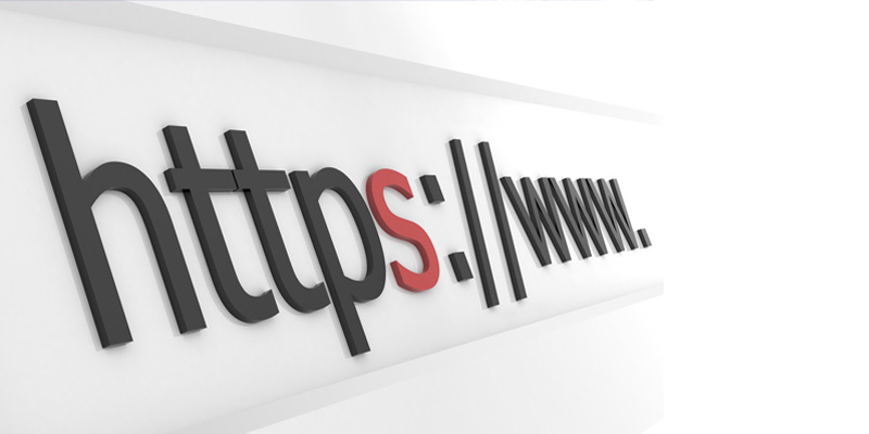 google-indexes-https
