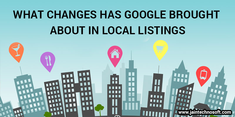 google-local-listings