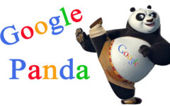 Google Panda Update To Be Launched Soon