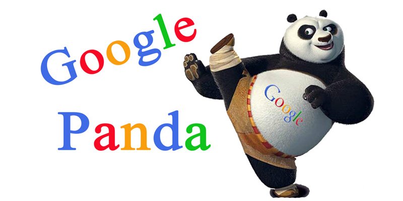 google-panda-update-2015