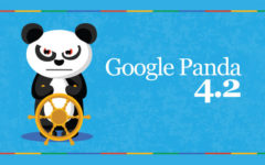 Google Has Finally Announced Panda 4.2 Update
