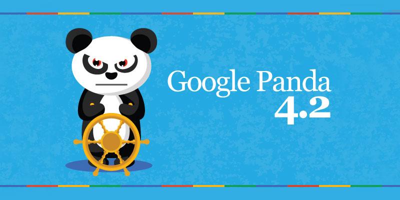 google-panda-update-4.2