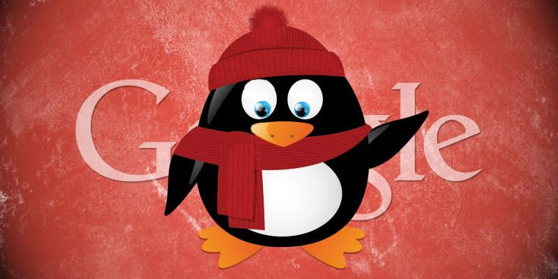 google-penguin-update-2015