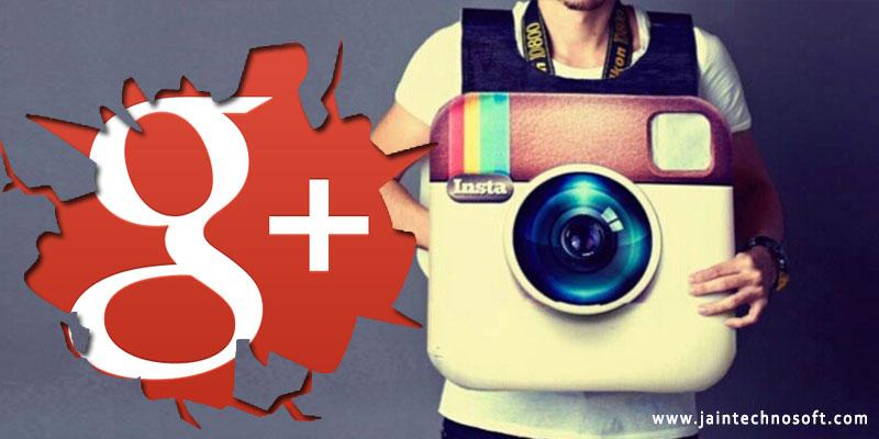 google-plus-instagram-marketing