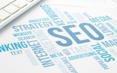 What Are The Factors Which Influence Google Rankings?