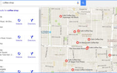 What Are The Benefits Of The New Local Search Ads?
