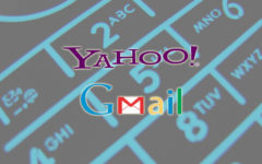 Google, Yahoo make phone numbers mandatory for new email IDs