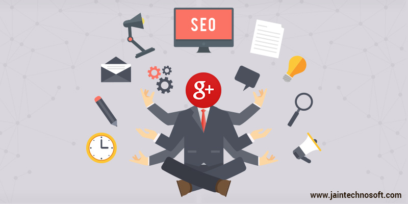 gplus-and-seo