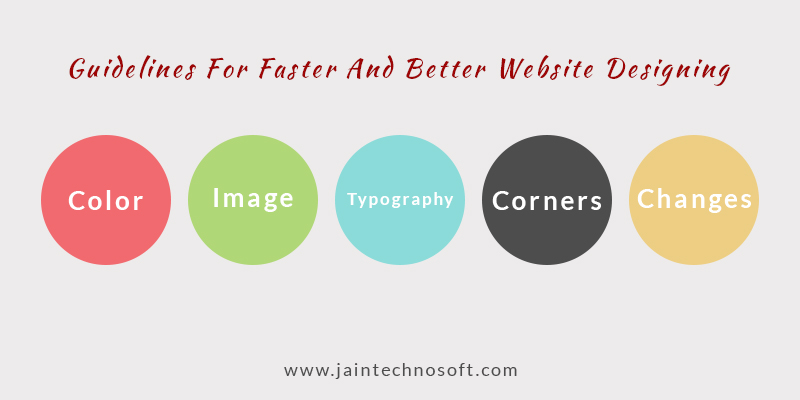guidelines-for-website-designing