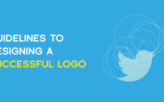 Guidelines to Designing a Successful Logo