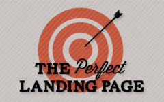 How To Design An Effective Landing Page For Better ROI?