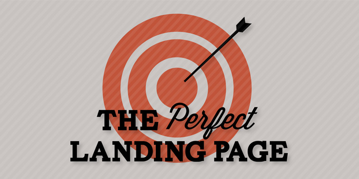 how-to-design-effective-landing-page