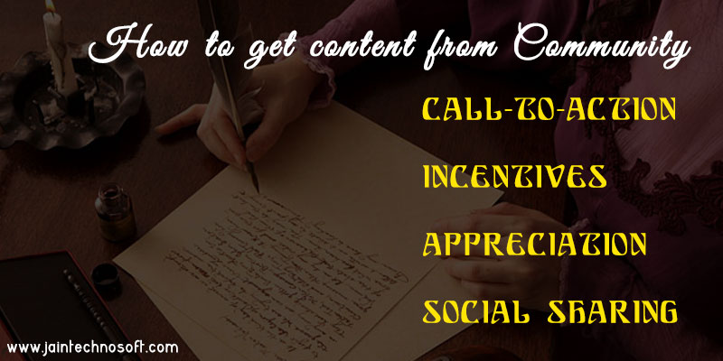 how-to-get-content-from-bloggers