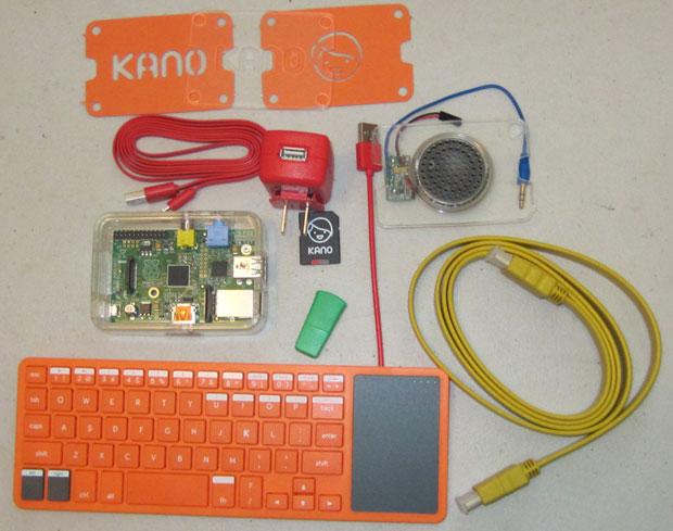 kano-conputer-kit