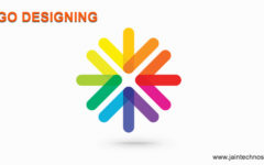How To Choose The Right Logo Design Services?