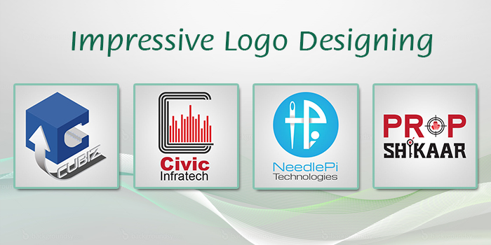 logo-designing-service-bangalore