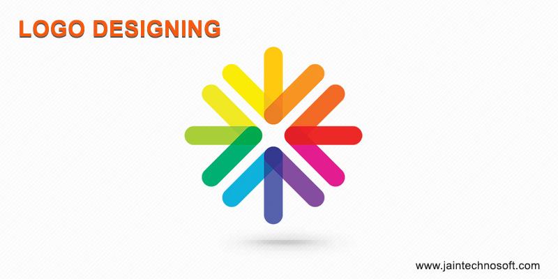logo-designing-service