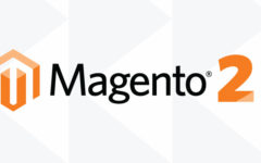 Should You Upgrade To Magento 2 – Why And When?