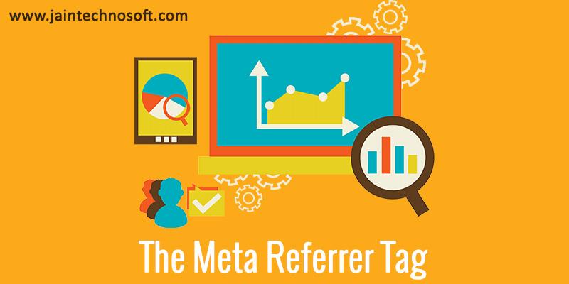 meta-referrer-tag