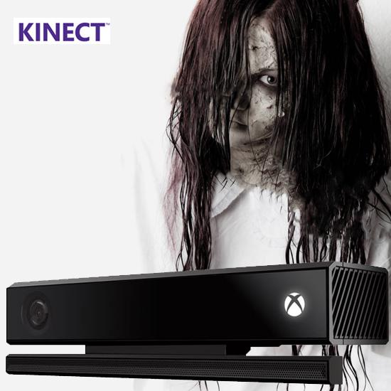 microsoft-kinect-ghost-hunters