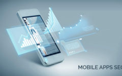 How To Optimize Mobile Apps?