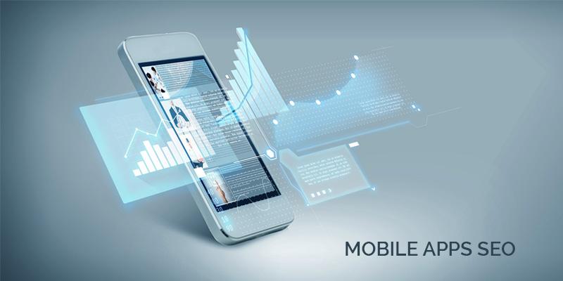 mobile-app-seo