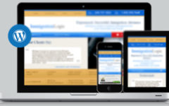 Make Your Website Mobile Friendly With These WordPress Plugins
