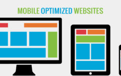 Importance Of Mobile Optimized Website For Your Business