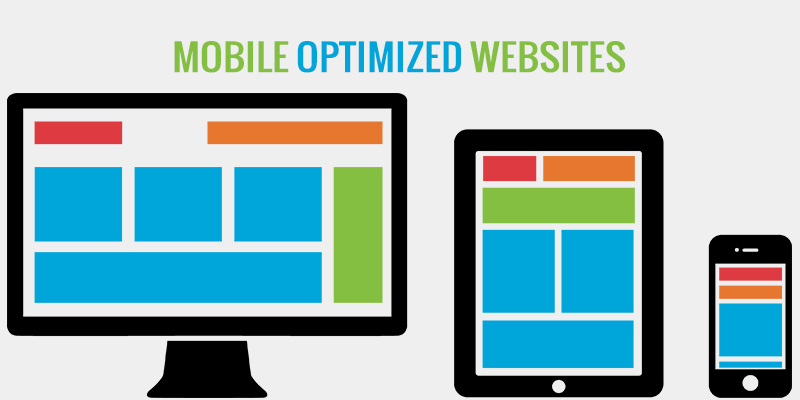 mobile-optimized-websites