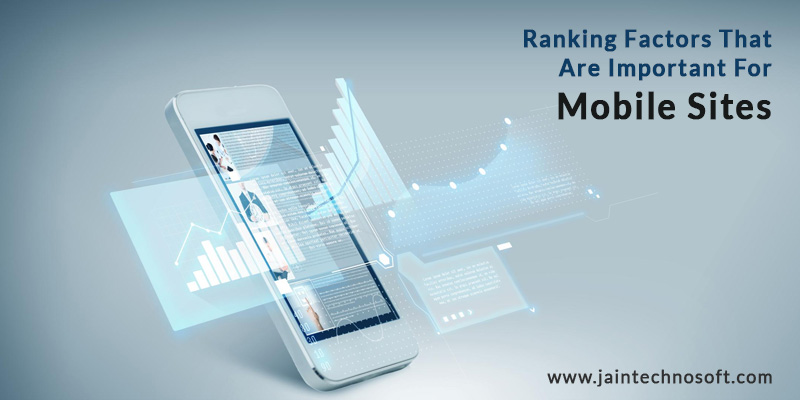 mobile-sites-ranking