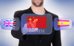 Is Investing In Multilingual Marketing A Good Bet?