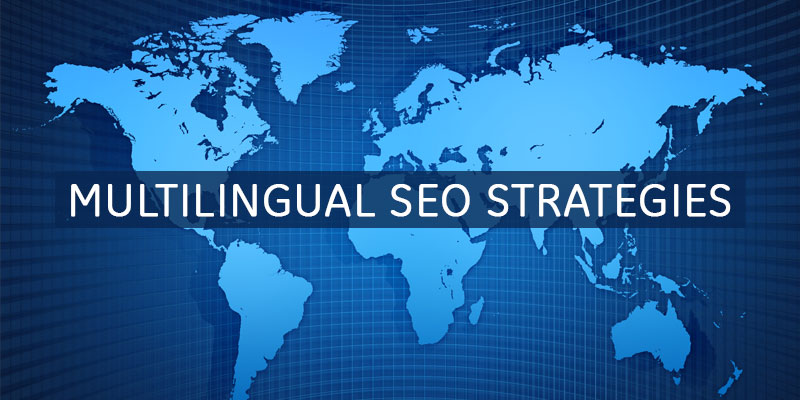 multilingual-seo