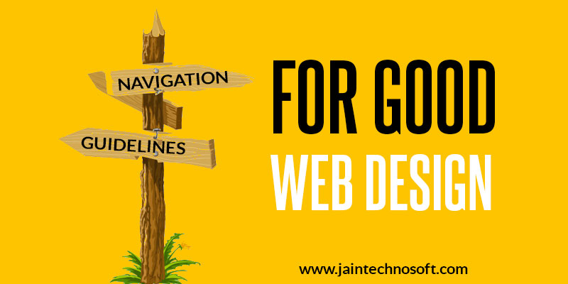 navigation-guidelines-web-design