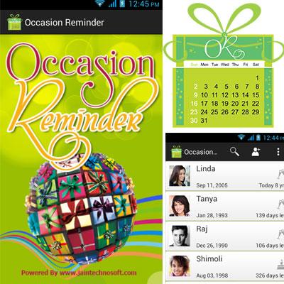 occassion-remainder