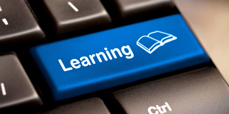online-coding-learning