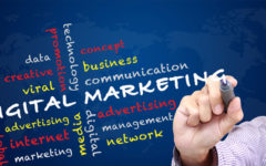 What Is the Best Way To Market Your Business Online?