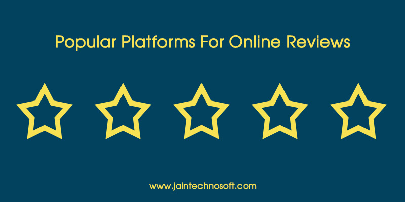 online-review-platforms