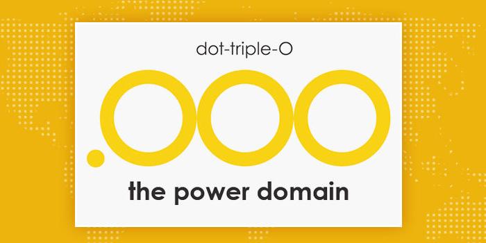 ooo-domain