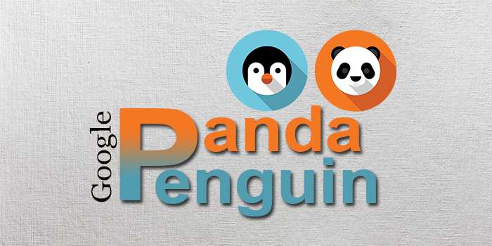 panda-penguin-updates