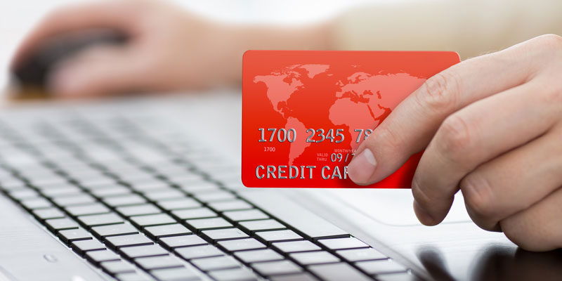 payment-gateway-integration