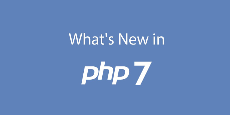 php7-features