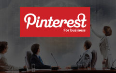 Ways in which your Business can use Pinterest