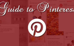 Pinterest Is Different From Other Social Media Platforms