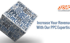 PPC Marketing and its Advantages