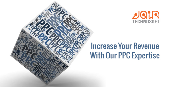 ppc-marketing-company