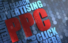PPC Practices That Actually Do Not Work