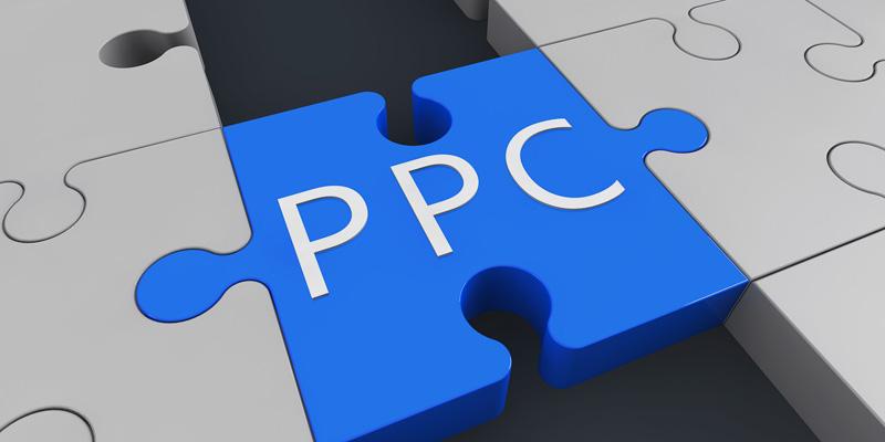 ppc-services