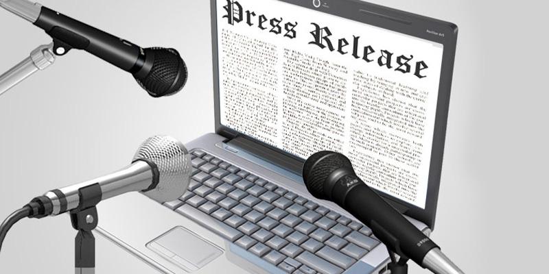 press-release-in-seo